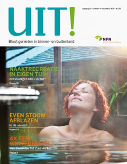 02UIT!4_Cover 4