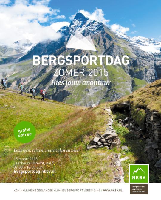 03ADV Bergsportdag zomer 240 x 300B