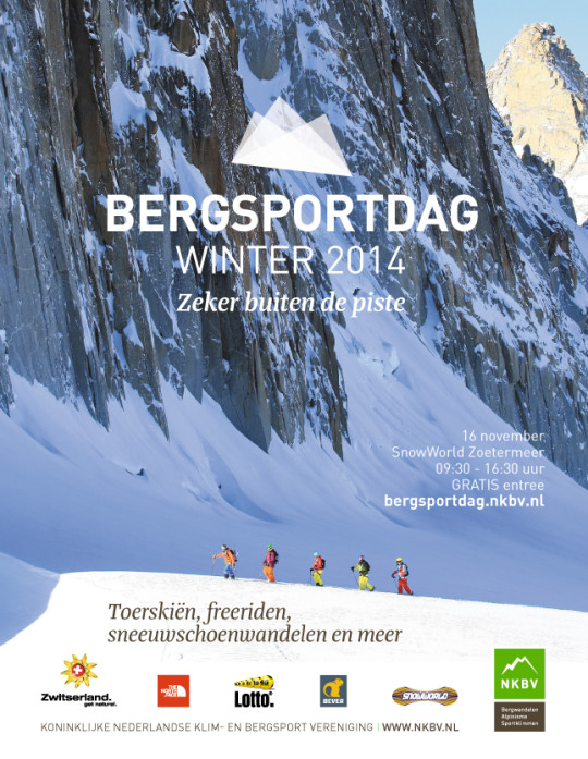04Advertentie Bergsportdag-def2