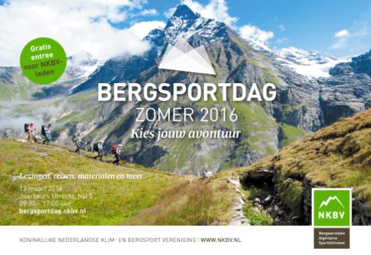 05aADV-Bergsportdag zomer 2016