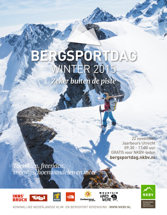 06Advertentie Bergsportdag winter2015- hr