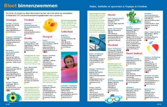20UIT!3_Zwemkalender