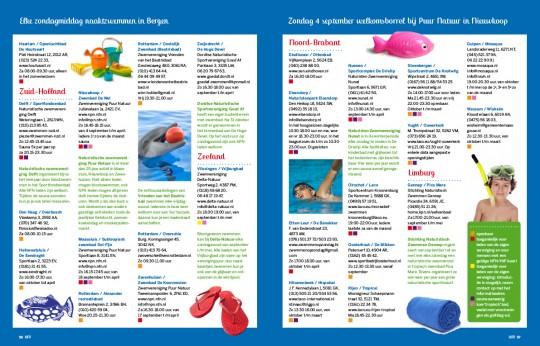 21UIT!3_Zwemkalender2