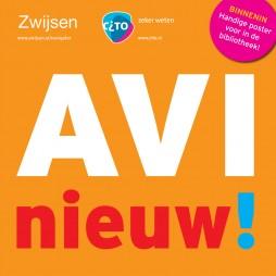 AVI_Folder
