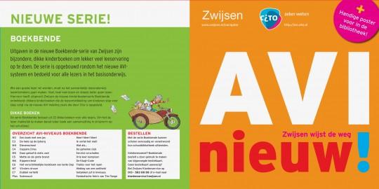 AVI_posterfolder1