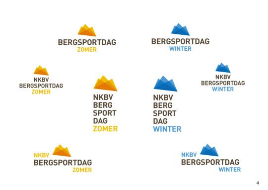 Bergsportdag-2