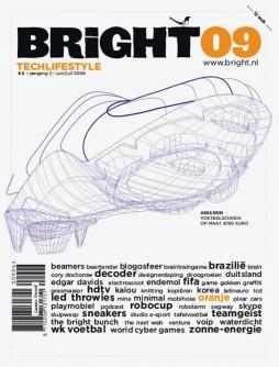 Bright 10