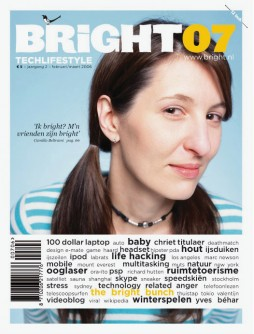 Bright 8