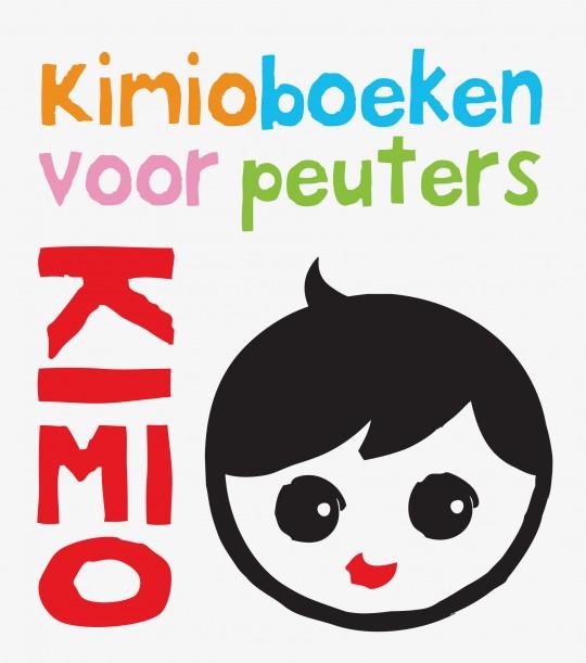 Folder KIMIO-A11