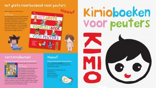 Folder KIMIO-E15