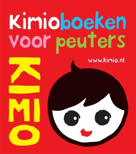 Folder KIMIO-F6
