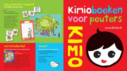 Folder KIMIO-J10