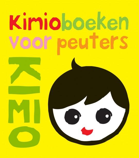 Folder KIMIO-K1
