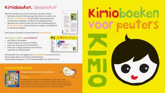 Folder KIMIO-O5