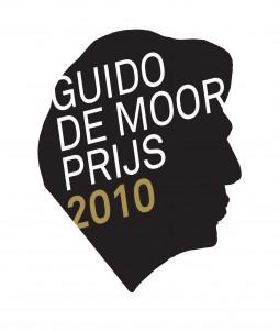 GDMPrijs Logo_DEF