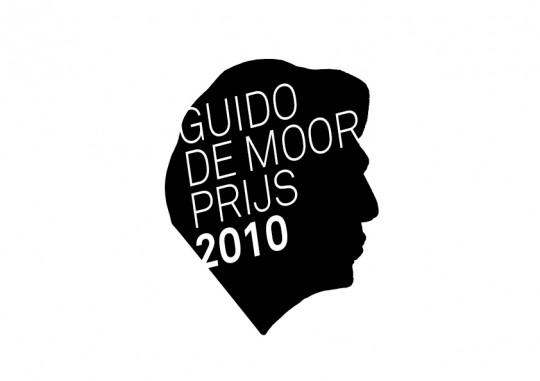 GUIDO DE MOOR PRIJS2