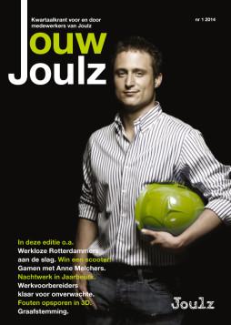 JouwJoulz1