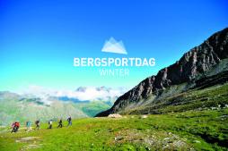 LOGO-Bergsportdag winter-ZW-DEF