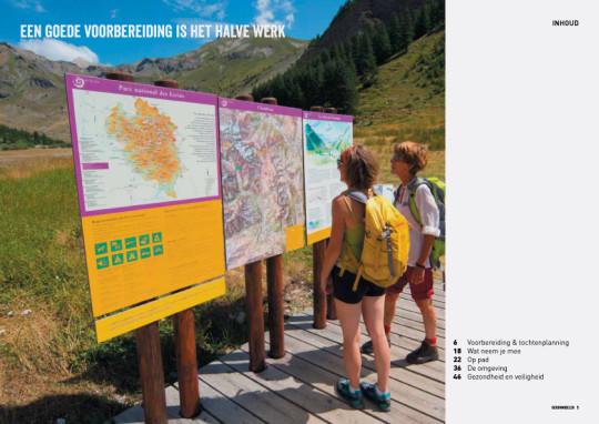 NKBV-Bergwandelen2