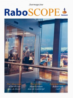 RaboSCOPE20110