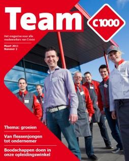 Team2_2011