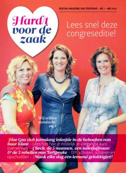 Ter Sprake magazine-1
