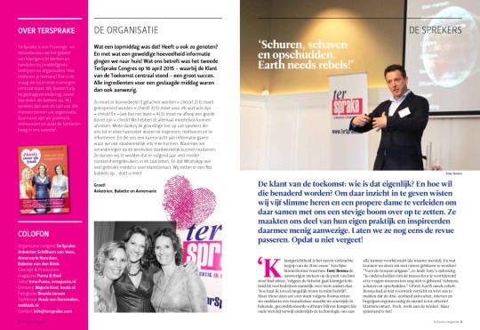 Ter Sprake magazine-2