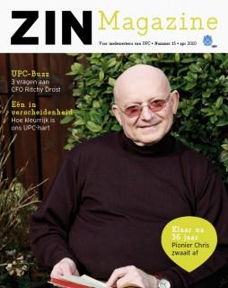 UPC_ZIN15