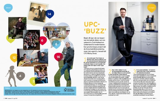 UPC_ZIN152