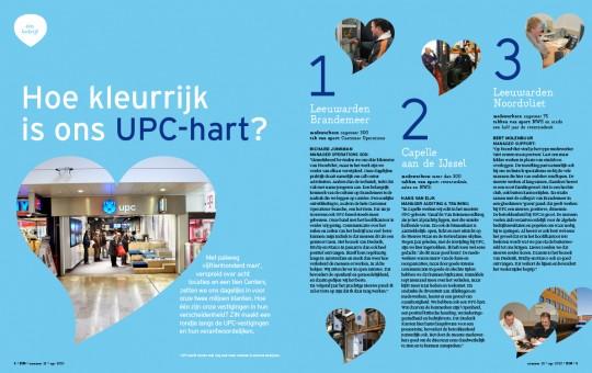 UPC_ZIN155