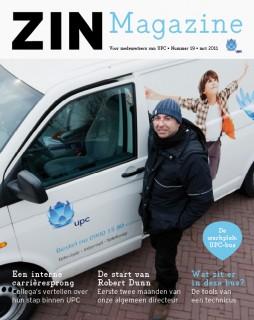 UPC_ZIN19 2
