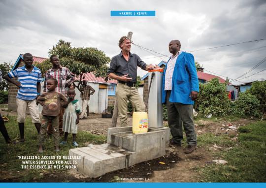 vei-annual-report-2015-print-enkelhrdef2-4-kopieren