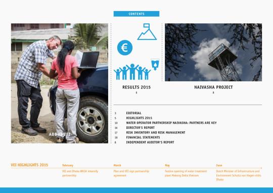 vei-annual-report-2015-print-enkelhrdef2-5-kopieren