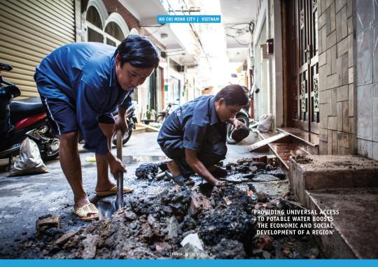 vei-annual-report-2015-print-enkelhrdef2-8-kopieren