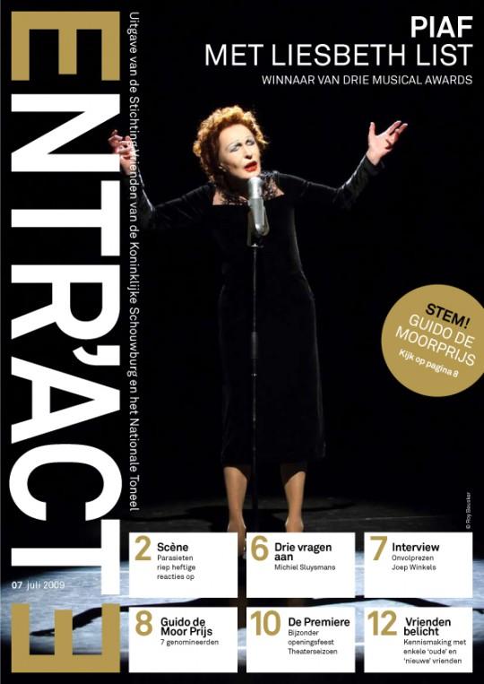 Vrienden_KSNT_ENTR'ACTE7_Cover