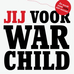 WArchild cover ok