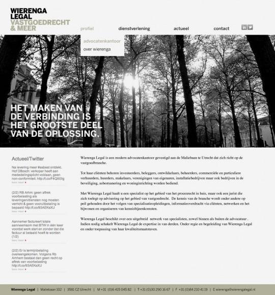 Wierenga Legal_Website2