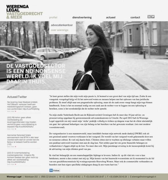 Wierenga Legal_Website3
