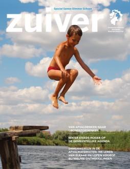 Zuiver Magazine_def-1
