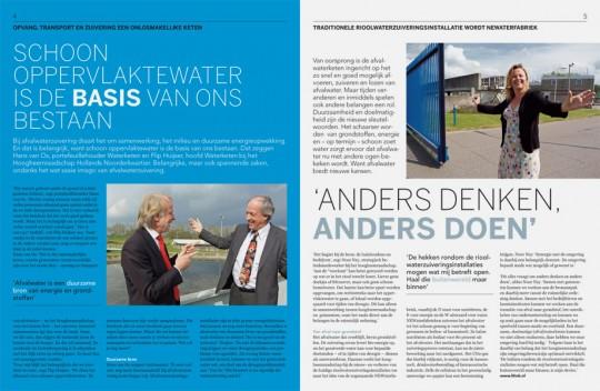 Zuiver Magazine_def-3 copy