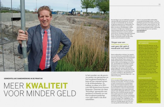 Zuiver Magazine_def-6 copy