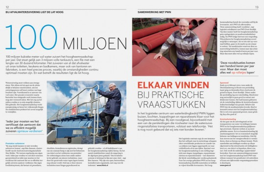 Zuiver Magazine_def-7 copy